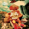 Dig Out Your Soul by Oasis album reviews