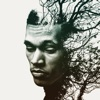 Sweet Victory (feat. Dimitri McDowell & Leah Smith) by Trip Lee music reviews, listen, download