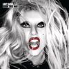 Stream & download Born This Way (Special Edition)