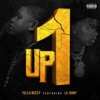 Stream & download Up One (Remix) [feat. Lil Baby] - Single