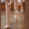 Music for Ballet Class by Rob Thaller album reviews