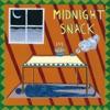Midnight Snack by HOMESHAKE album reviews