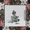 Stream & download Unjudge Me (feat. Moneybagg Yo) - Single