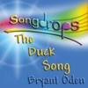 The Duck Song (The Duck and the Lemonade Stand) by Bryant Oden album reviews