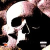 Head Hunter by Xero Da Emperor album listen and reviews