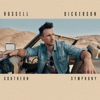Southern Symphony by Russell Dickerson album listen and reviews