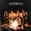 Stream & download The Heat