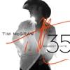 Stream & download 35 Biggest Hits