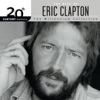 Stream & download 20th Century Masters - The Millennium Collection: The Best of Eric Clapton