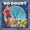 Tragic Kingdom by No Doubt album reviews