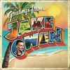 Made for You by Jake Owen music reviews, listen, download
