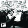 Stream & download F-U (feat. Meek Mill)