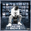 Stream & download 4 Da Gang