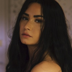 Sober by Demi Lovato listen, download