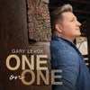 Stream & download A Little Love (feat. MercyMe)