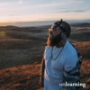 Unlearning by Teddy Swims album listen and reviews