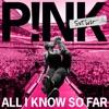 Stream & download All I Know So Far