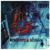 Stream & download Brothers & Sisters - EP