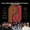The Best Of Philadelphia International Records by Various Artists album listen and reviews