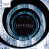 Stream & download Comptine d'un autre été, l'après-midi (Arr. for Violin, Harp & Orchestra by David Le Page)