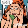 We Need Medicine (Deluxe Edition) by The Fratellis album reviews