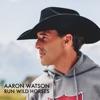 Stream & download Run Wild Horses (Radio Edit) - Single