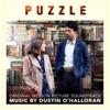 Stream & download Puzzle (Original Motion Picture Soundtrack)