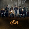 Stream & download The Owl