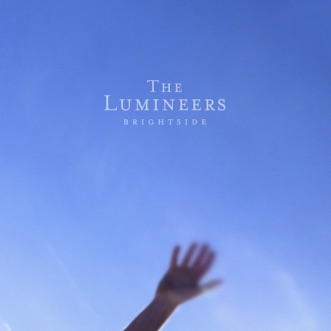 BRIGHTSIDE by The Lumineers album reviews, ratings, credits