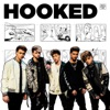 Stream & download Hooked - Single