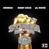 Stream & download STUNNAMAN (feat. Lil Wayne) - Single