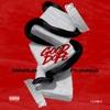 Stream & download Good Dope (feat. Gunna) - Single
