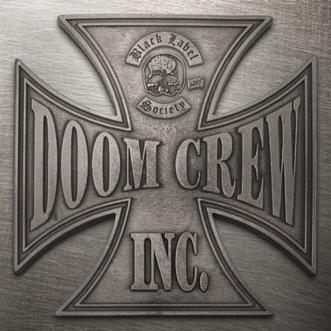Doom Crew Inc. by Black Label Society album reviews, ratings, credits
