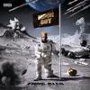 Stream & download Angels Never Cry (feat. Moneybagg Yo & Kodak Black)