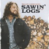 Stream & download Sawin' Logs - Single