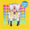 Stream & download Bankrupt (Remix) [feat. Lil Yachty & Lil Baby] - Single