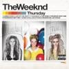 Stream & download Thursday (Original)