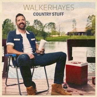 Fancy Like by Walker Hayes song reviws