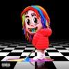 Stream & download FEEFA (feat. Gunna)