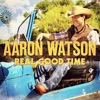 Stream & download Real Good Time