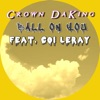 Stream & download Ball on You (feat. Coi Leray) - Single
