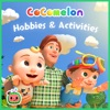 Stream & download Cocomelon Hobbies and Activities