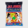 Ring Ring (feat. Rich The Kid) song reviews