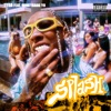 Stream & download Splash (feat. Moneybagg Yo) - Single