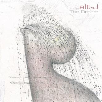 The Dream by Alt-J album reviews, ratings, credits