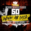 Stream & download Wish Me Luck (Extended Version) - Single [feat. Snoop Dogg, Moneybagg Yo & Charlie Wilson] - Single