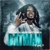 Stream & download Batman (Remix) [feat. Moneybagg Yo] - Single
