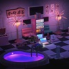 Stream & download Party at da Lounge (feat. Coi Leray) [R& B Instrumental] [Instrumental] - Single