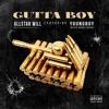 Stream & download Gutta Boy (feat. Youngboy Never Broke Again) [Remix] - Single