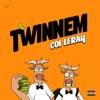 Stream & download TWINNEM - Single